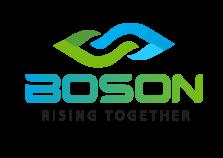 Boson Infra