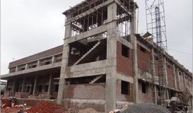 Building-Construction-Services